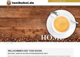 kaffeekaal.de