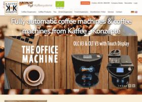 kaffeekonzepte.de