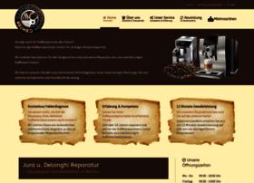 kaffeemaschinen-center.de