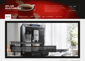 kaffeemaschinen-reparatur-berlin.de