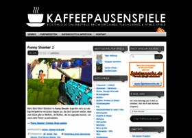 kaffeepausenspiele.wordpress.com