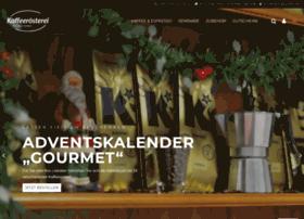 kaffeeum-shop.de