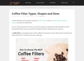 kaffeologie.com