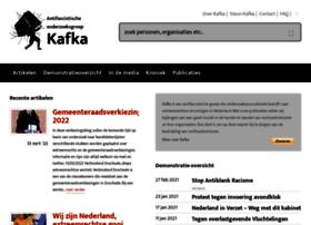 kafka.antenna.nl