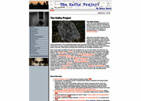 kafka.org