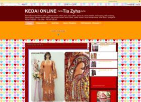kaftan-cantik.blogspot.com