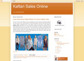 kaftansalesonline.blogspot.com.au
