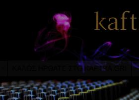 kaftra.gr
