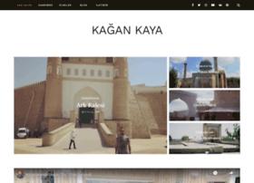 kagankaya.com.tr