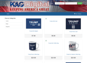 kagdigital.com