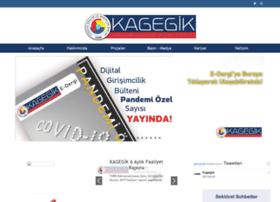 kagegik.org