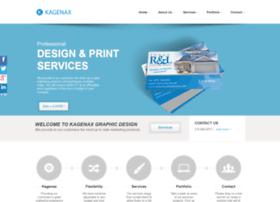 kagenax.com