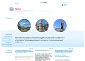 kagero.spb.ru