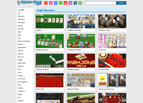 kagit.oyunu-oyna.com