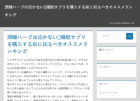 kagitkiz.com