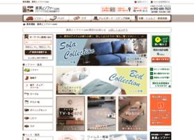 kagu-sofa.com