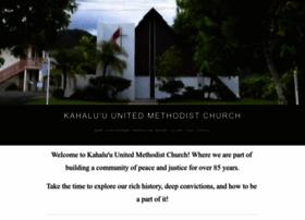 kahaluumc.squarespace.com