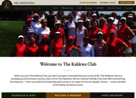 kahkwa.com