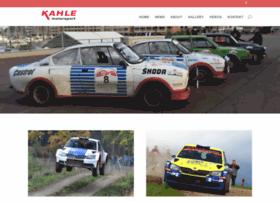 kahle-motorsport.de