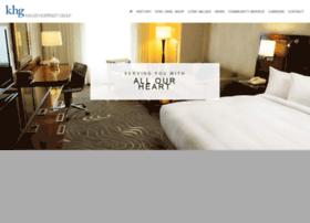 kahler.com