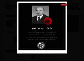 kahramanmaraseo.org