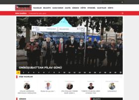 kahramanmarasgazetesi.com.tr