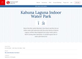 kahunalaguna.com