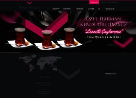 kahvederyasi.com.tr