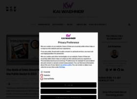 kai-waehner.de