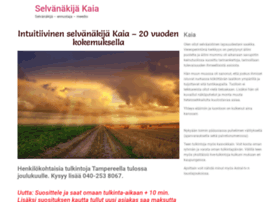 kaia.fi