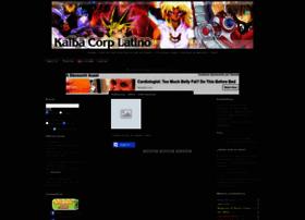 kaibacorpchile.foroactivo.com