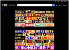 kaichuang8.com