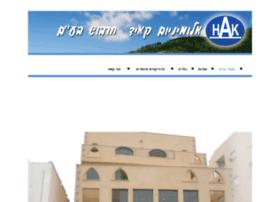 kaid.co.il