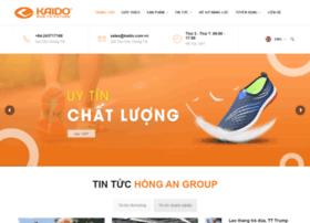 kaido.com.vn