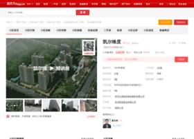 kaierfengdu.fang.com