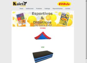 kaieta.com.br