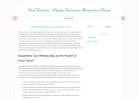 kaif-katrina.com