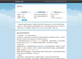 kaifazu.com