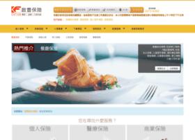kaifung.com