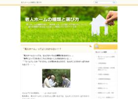 kaigo104.com