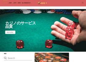 kaike1.com