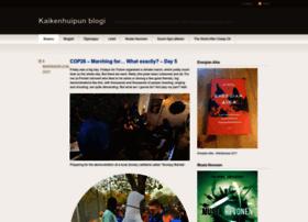 kaikenhuippu.wordpress.com