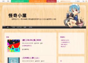 kaiki.blog.163.com