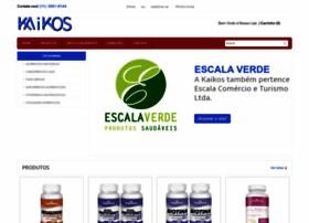 kaikos.com.br