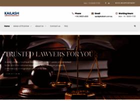 kailash.com.au