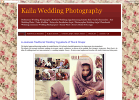 kailaweddingphotography.blogspot.com
