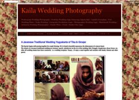 kailaweddingphotography.blogspot.com