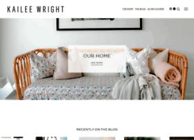 kaileewright.com