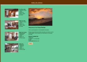 kailuahouse.com