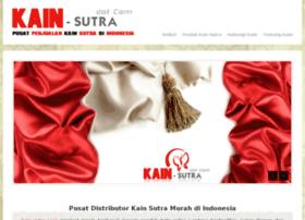 kain-sutra.com